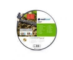 Cellfast - Tuyau D'Arrosage Poreux - 1/2 - 7.5 M Plumbing4Home Cf19-001 - Accessoires d'arrosage