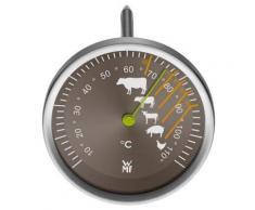 Thermomètre à viande WMF - Accessoires pour barbecue et fumoir