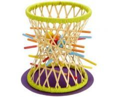 Hape - Pallina - Autres jouets en bois