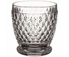 Villeroy & Boch - Verre à eau/cocktail Boston - Verrerie