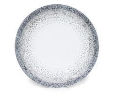 Table Passion - Plat Rond 30 Cm Stella - vaisselle