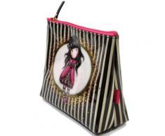 Trousse cosmétique Gorjuss Ladybird - Accessoires