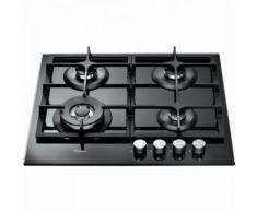 Whirlpool akt 6455 nb plaque akt6465 nb - Grillade et barbecue