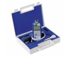 Kit thermomètre c20 comark - Accessoires pour barbecue et fumoir