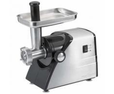 Proficook fw1060 hachoir viande - Robot multifonction