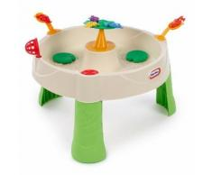 Little tikes - table d'eau etang a grenouilles - jeu activites aquatiques - des 2 ans - Autre jeu de plein air