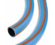 Tuyau d'arrosage professionnel 15 m 5/8 15 mm - Accessoires d'arrosage