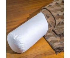 Traversin Duvet-Plumettes 140 cm - Equipement du lit