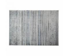 Tapis à motifs graphiques 160 x 230 cm BANDANA - Tapis et paillasson