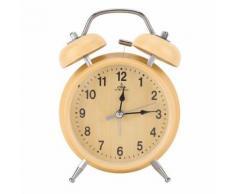 Réveil mécanique » Acheter Réveils mécaniques en ligne sur