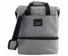 Boîte à lunch sac isotherme - Matériels de camping et randonnée
