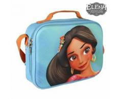 Made in Trade - Elena De Avalor Sac isotherme, 2100001944 - Cuisine