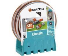 Tuyau D'Arrosage Gardena 18005-2 1/2 Pouces 20 M - Accessoires d'arrosage
