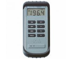 Thermomètre km330 - Accessoires pour barbecue et fumoir