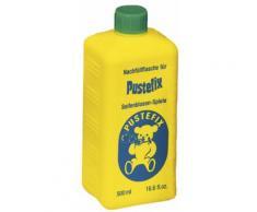 Pustefix La recharge des bouteilles de 500 millilitres - Jeu / Piscine gonflable