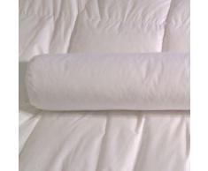 Traversin Plumes 140 cm - Equipement du lit