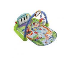 Fisher price - tapis piano pour nourrisson - Autres toilette et soin