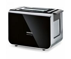 Siemens TOASTER 86103 - Grillade et barbecue