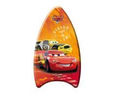 JOHN - 72523 - JEU DE PLEIN AIR - BODYBOARD - CARS - Jeu / Piscine gonflable
