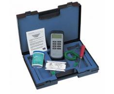 Kit thermomètre km330 - Accessoires pour barbecue et fumoir