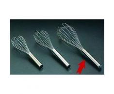 Metaltex - sorepro fouet 35 inox*m/inox* *122835 - Ustensile de cuisine