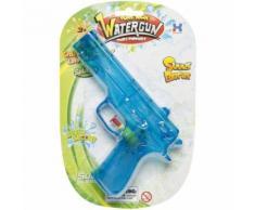 1 pistolet a eau colt 18 x 12 cm jouet plein air piscine - Autre jeu de plein air