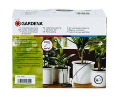 Gardena - Arrosoir automatique de vacances pour plantes en pots - Accessoires d'arrosage
