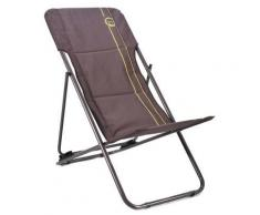 O'Sun Chilienne 4 Positions - Mobilier de camping