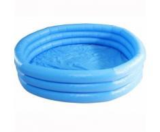 Piscine Bleu Cristal Intex - Piscine