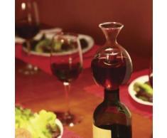 Carafe à Décanter en Verre 142427 - Accessoire autour du vin