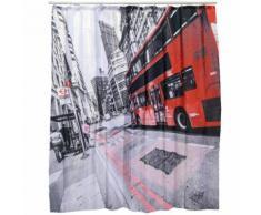 Rideau de douche London - Rideaux et stores