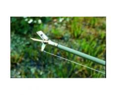 Oase 36303 Cisaille De Bassin - Outillage de jardin à main
