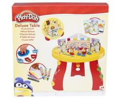 Sambro playdoh table d'éveil et d'activité - Fauteuils enfant