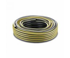 karcher tuyau performance plus - 19 mm 3/4- 25 m - Accessoires d'arrosage
