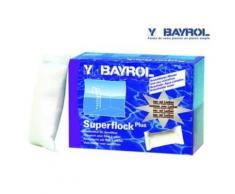 Clarté De L'Eau Superflock Plus Bayrol Floculant 1Kg - Jeu / Piscine gonflable