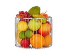 Corbeille à fruits Blomus Estra L - vaisselle