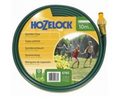 Hozelock Tuyau d'arrosage 10 m - Accessoires d'arrosage