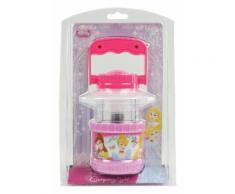 lampe de camping Mini LED pour enfant décor Princess - Lampes