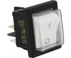 Interrupteur Reber - Pour hachoir électrique n°5 et 12 - Autres