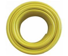 Boutte - Tuyau arrosage anti vrille 4 couches diamètre 15mm Longueur 25m - Accessoires d'arrosage