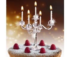 Bling Bling bougeoir de gâteau - Accessoire de cuisine