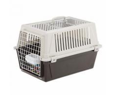 ATLAS OPEN excellente aération panier de transport Ferplast chiens chats accessoires - Transport et voyage du chien