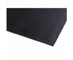 tapis de protection caoutchouc largeur:180 cm l:120 cm