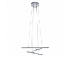 EGLO Suspension LED Terros 93572