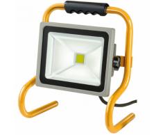 Brennenstuhl Projecteur LED ML CN 130 V2 IP65 30 W