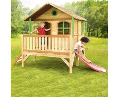 AXI Maisonnette en bois pour enfants Stef
