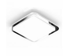 Steinel Plafonnier LED à détecteur RS D1