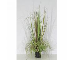 Velda Plante artificielle décorative Taille M en plastique