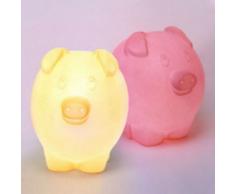 Slide design Lampe à poser enfant Peggy LED