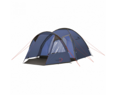 "Easy Camp Tente ""Eclipse 500"" Bleu"